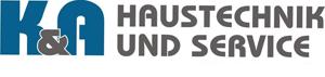 K&A Haustechnik und Service